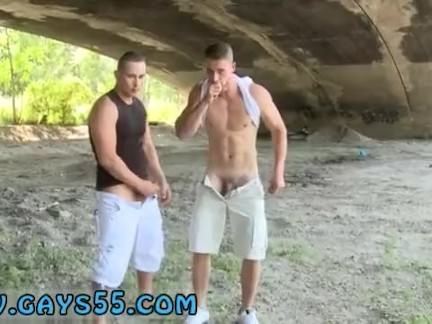 Bears gay sex groups videos first time