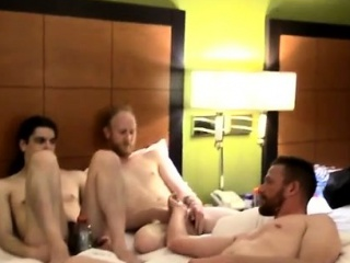 Immature nude gay sex movie first time Kinky Fuckers Play